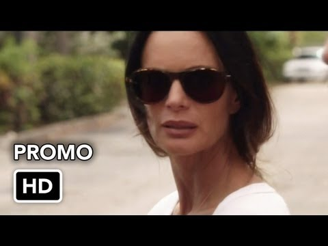 Burn Notice 7.05 (Preview)