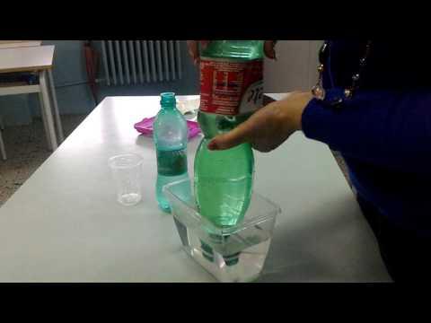 Semplici modi per trattare lipertensione