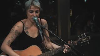 Star Anna - Big Bad Wolf (Live on KEXP)
