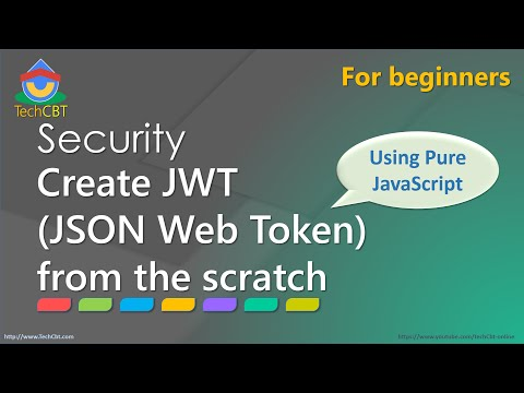 mp4 Crypto Js Online, download Crypto Js Online video klip Crypto Js Online