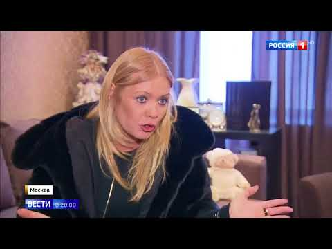 Черные риэлтеры и нотариус Федорченко действуют в Москве