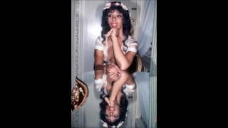 Donna Summer- Summer Fever(7' Edit)