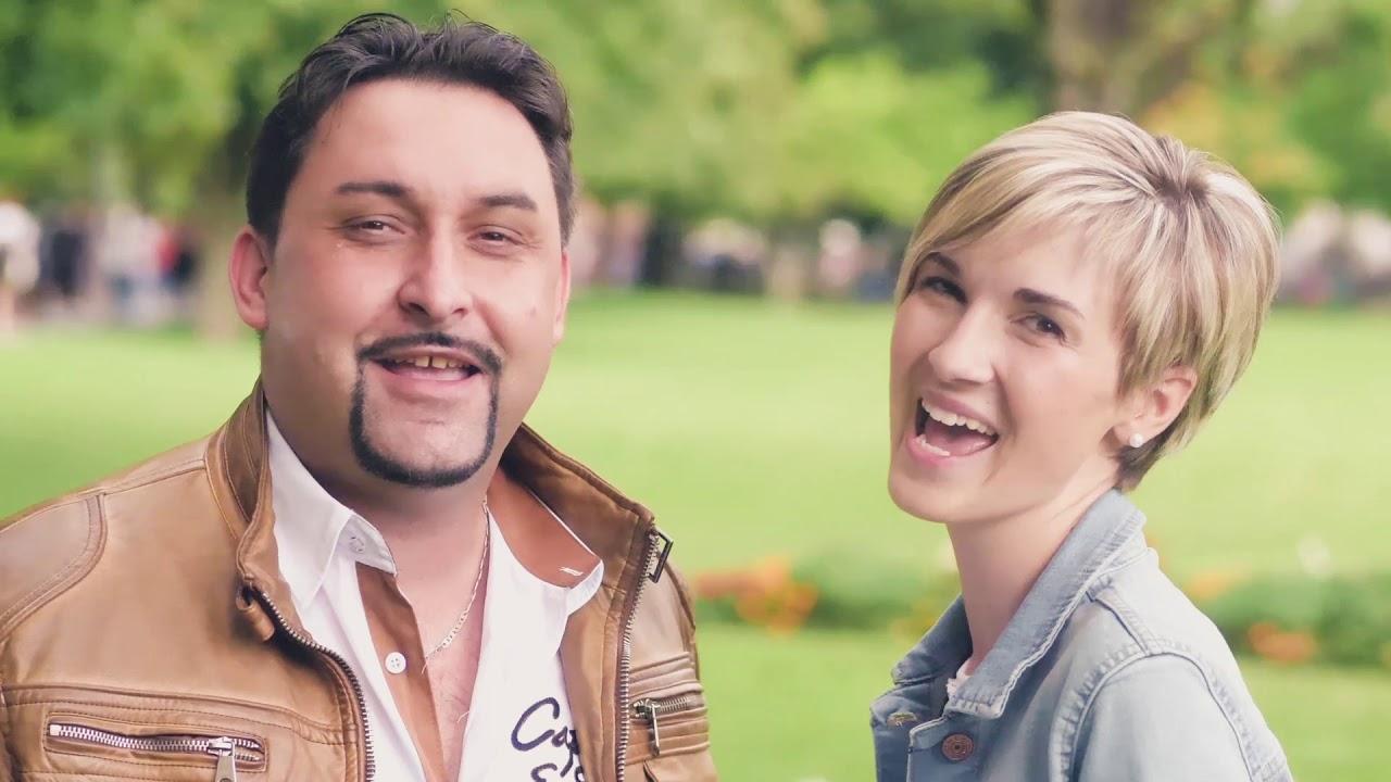 Janine Lenk & Denny Schönemann – Du & Ich