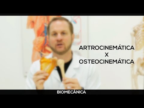 Dureri articulare pancreatice