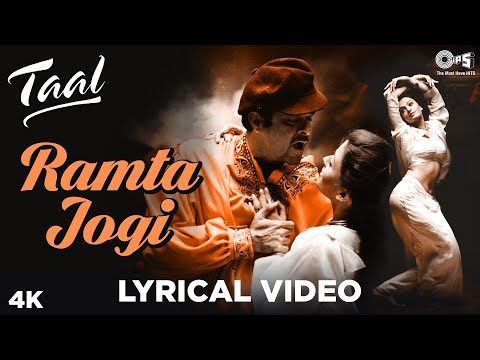Hindi Songs Antakshari Starting With R List of songs with lyrics, meanings, interpretations and chart positions starting with r. hindi songs antakshari starting with r