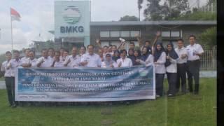 Mars BMKG Edisi DISTEOKALIM 14122016 Lembang