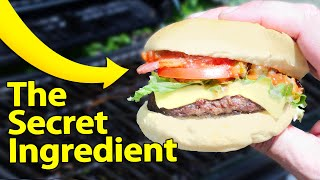 Awesome Burger and BBQ Grill Recipe Ideas. thumbnail