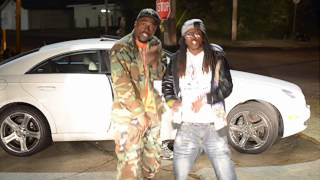 "BREEZE & LOSO "" THAT'S Me ""(OFFICIAL Video)"