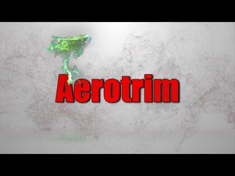 Aerotrim