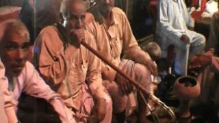 Hookah smoking, Haridwar