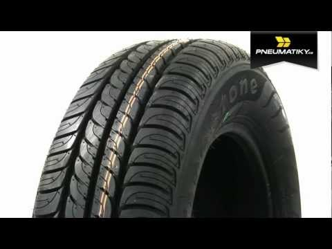 Youtube Firestone Multihawk 175/65 R14 82 H Letní