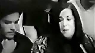 American Bandstand 1969  Interview Mama Cass Elliot
