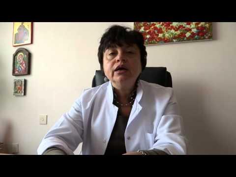 Физиотерапия и масаж за пациенти с диабет