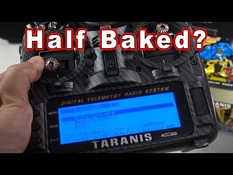 frsky-taranis-x9d-plus-se-2019-overview-