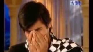 Layi Vi Na Gayee~Yug And Vrinda~Sad Song