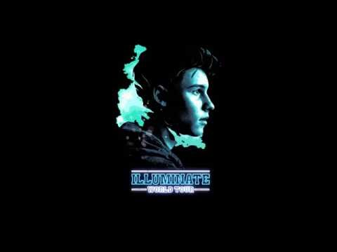 Shawn Mendes - Illuminate World Tour (Official Trailer)