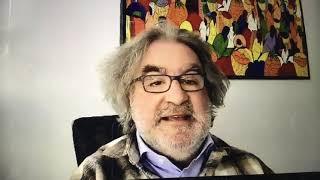 Pasquale Laera al Webinar 'Come impattano le nuove norme sulle Agenzie di assicurazione'