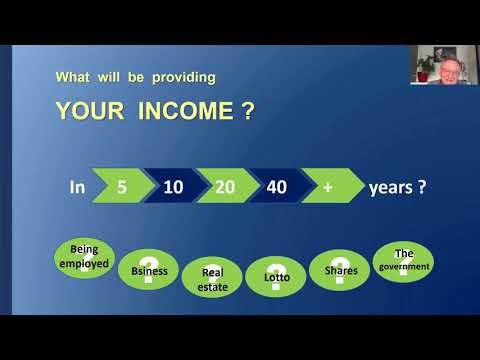 Kaip padaryti btcon be investiciju