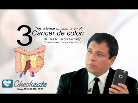 Cancerul de peritoneu