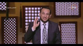 مازيكا إيه الدعاء اللي كان النبي عليه الصلاة والسلام بيدعيه عشان ينول رضا ربنا وعفوه تحميل MP3
