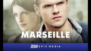 MARSEILLE - Episode 1 | Crime Investigation | ORIGINAL SERIES | English Subtitles