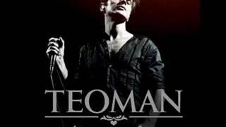 Teoman - Güzel Bir Gün Ölmek İçin (Konser 1)