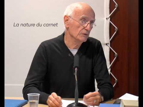 Vidéo de Georges Lemoine