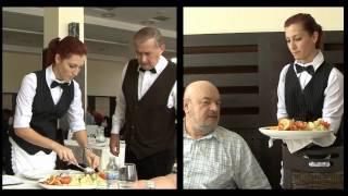 preview picture of video 'Kiemelt feladatunk a szakképzés és a pályaorientáció - Pécs-Baranyai Kereskedelmi és Iparkamara'