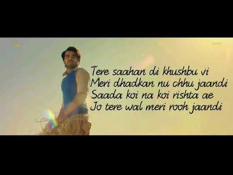 Download Hawa De Varke Lyrics Mp3 Mp4 320kbps Ayammusic Blogspot Com