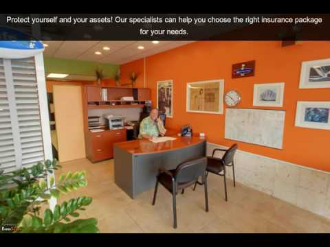 mp4 Insurance Agency Key West, download Insurance Agency Key West video klip Insurance Agency Key West