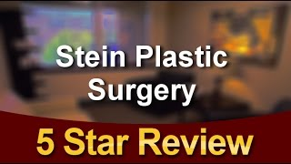 What mentoplasty Can Do for You