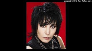 Joan Jett & The Blackhearts - Eye To Eye (Live in Reno 2003)