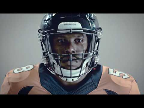 Commercial for Madden NFL 17 (2016 - 2017) (Television Commercial)