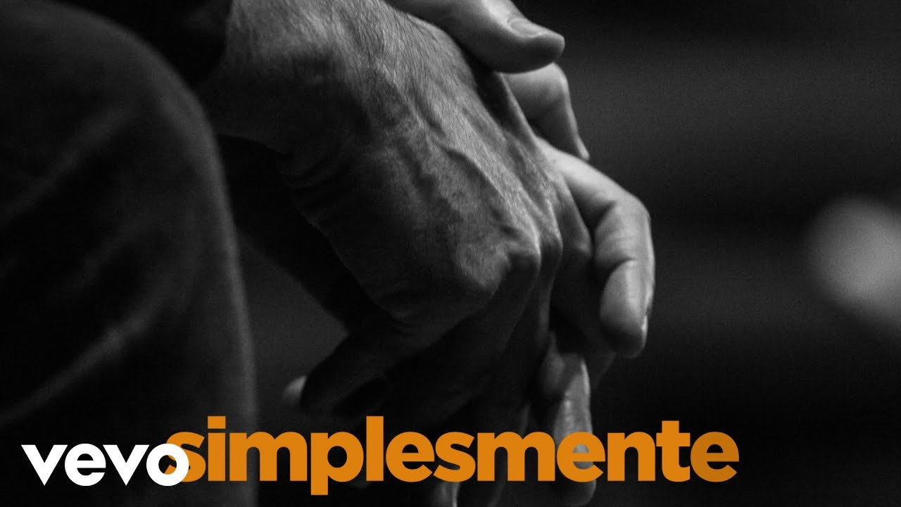 Skank, Roberta Campos - Simplesmente