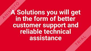 Norton Customer Support Phone Number