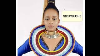 Nandy: NIKUMBUSHE (Official GOSPEL)