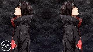 Naruto Shippuden - Hatred (Paradoxe x Nivro Remix) | Shinzu