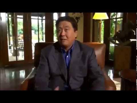 mp4 Sales Network, download Sales Network video klip Sales Network