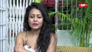 "Neha Kakkar || Sings ""Sunny Sunny Yaariyan"" Feat.Yo Yo Honey Singh 