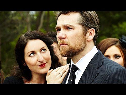 Sex video Braut Bräutigam bei der Hochzeit hat sich geändert
