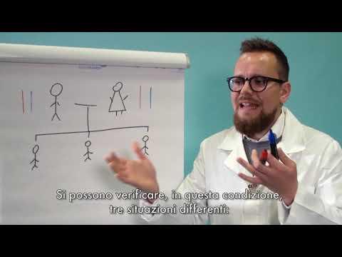 Come avere istruzioni sesso video