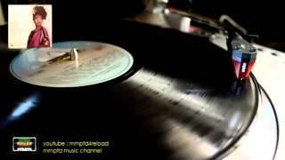 ANGELA BOFILL - Break It To Me Gently (Lp/1982)