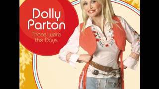 """To Know Him Is to Love Him""  Emmylou Harris, Linda Ronstadt, Dolly Parton"