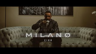 CIRO - MILANO (prod. von BM & SOTT) [Official Video]