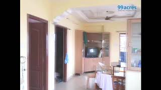 Property for rent in ECIL, Hyderabad - Rental properties in ECIL
