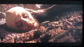 Дэдпул, X-Men Origins Deadpool end-Credit scene!!