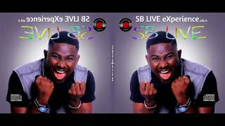 SB Live Crew Mixtape 4