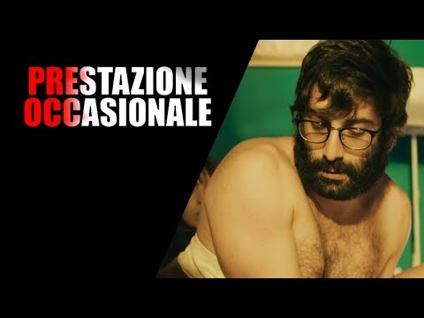 Sex Video fratello isestry