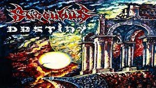 Succubus - Destiny [Full Album] 1995