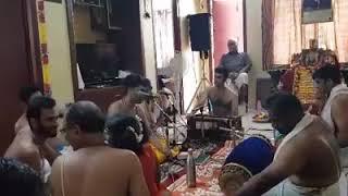 Neerajadala Nayana by Thripunithura Jayaram Bhagavathar